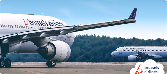 #BrusselsAirlines launches 'Economy Light Fare' on North American routes