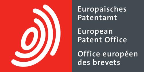 Conférence de presse sur les résultats annuels 2016 de l'Office européen des brevets