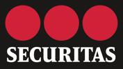 Securitas espace presse Logo