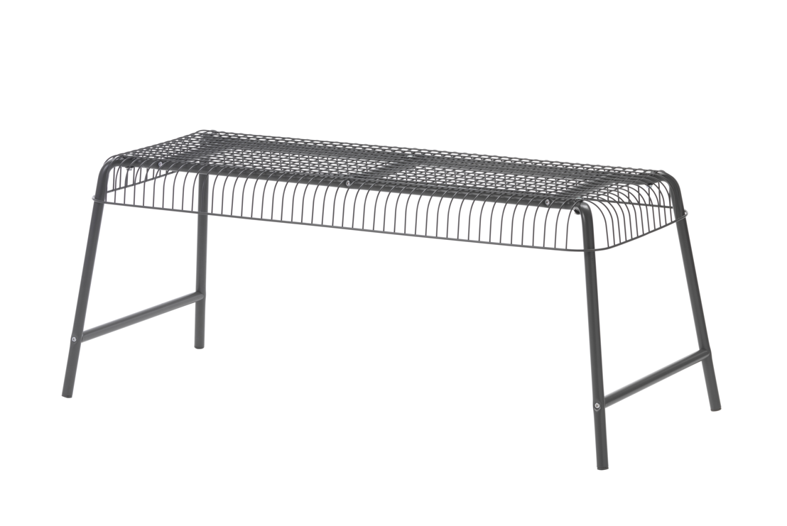 IKEA_VÄSTERÖN_24,99