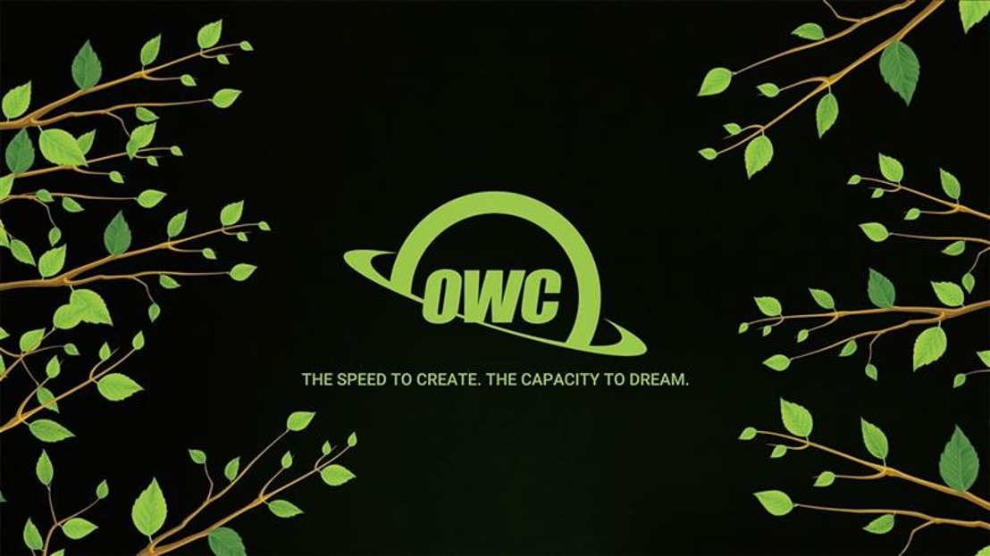 Sustainability Matters: An Earth Day Message From OWC