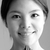 Lee Ji Yoon