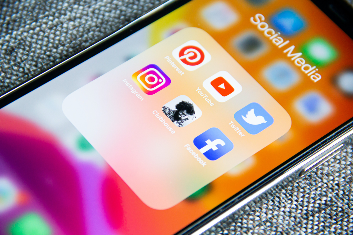 Academy: What is a social media press release and why should you use it?