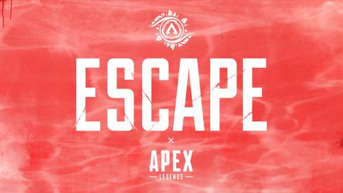 Apex Legends – Évasion dévoile une nouvelle bande-annonce de gameplay