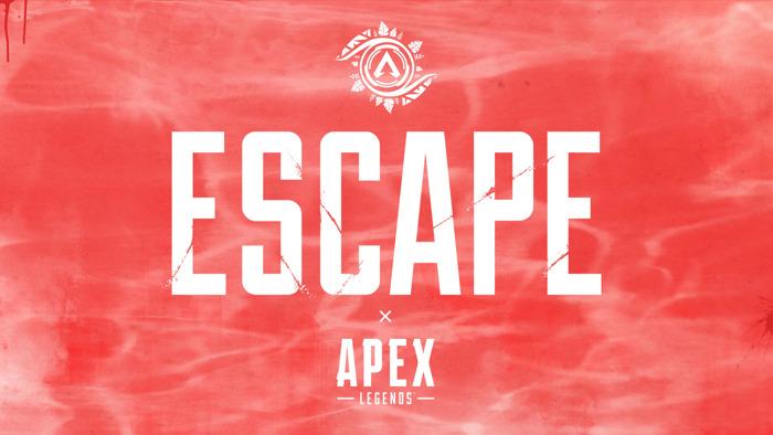 Preview: Apex Legends – Évasion dévoile une nouvelle bande-annonce de gameplay