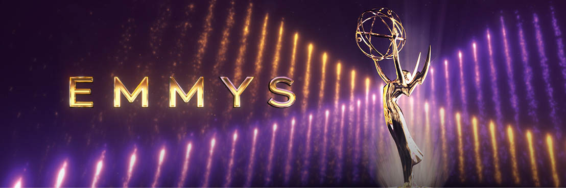 71st Emmy Awards Nominated Shows You Can Enjoy on FOX+