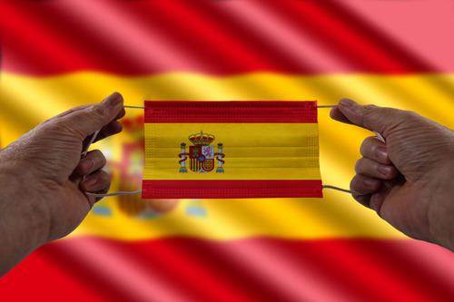 Le Covid-espagnol pour les nuls