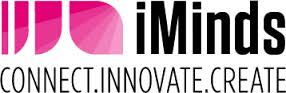 Logo iMinds