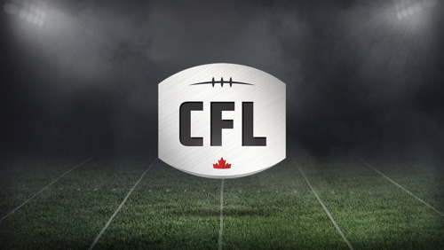CANADIAN FOOTBALL LEAGUE TO MAKE SPECIAL ANNOUNCEMENT IN HALIFAX