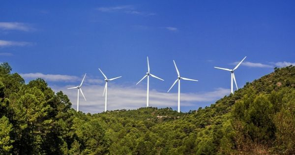 Preview: Climate Change Financing: The Breakthrough for the Caribbean's Sustainable Energy Transition?