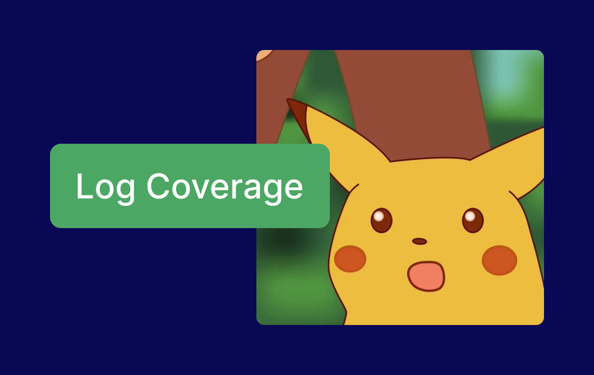 Help: Track all your media mentions with Coverage