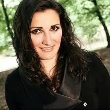 Panelgast Melike Tarhan - (c) Mehmet Kandemir
