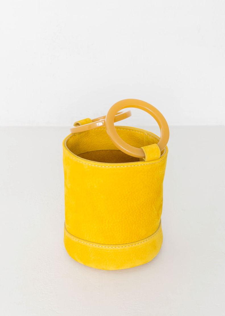 GR13 - Simon Miller - Bonsai Bag - 15 cm - 460 euro