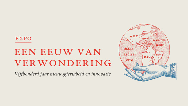 Preview: Brieven van Plantijn