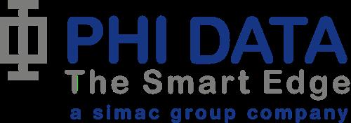 PHI DATA nomme Bart Anthonissen en tant que Key Account Manager pour la clientèle des entreprises en activité dans les ports d'Anvers, Gand et Zeebruges