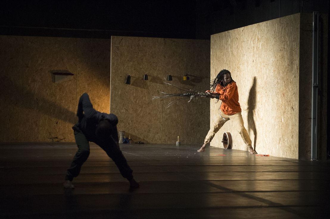 A scene from Sabela, pic Jan Potgieter (9)