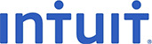 Intuit UK press room Logo