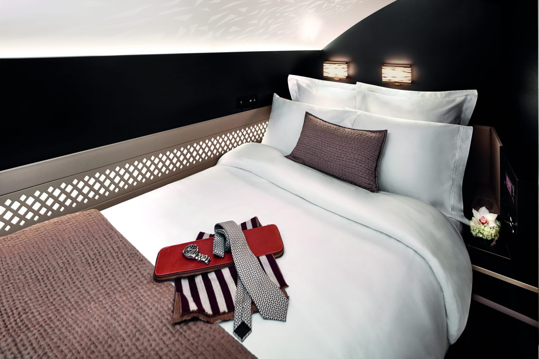 The Residence_Bedroom_