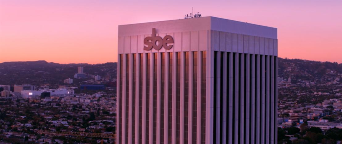 AccorHotels et sbe Entertainment Group annoncent un partenariat stratégique