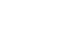 Tomorrowland 31.12.2020 pressroom