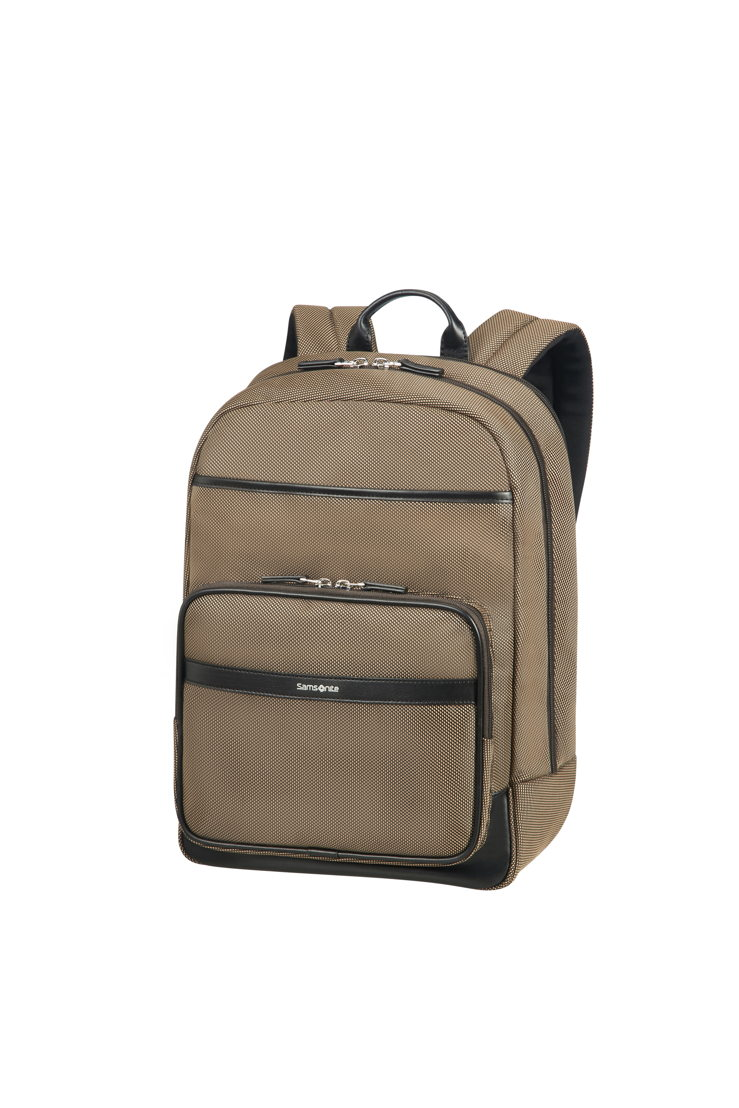 Samsonite_Fairbrook_laptop rugzak_€179