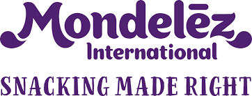 Mondelēz International pressroom