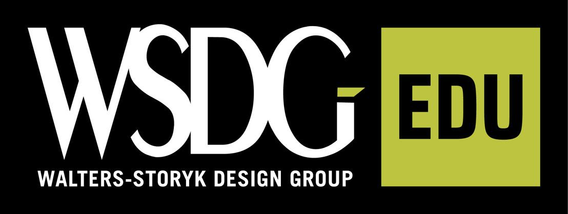 WSDG Global Team Announces Latest Series of Educational Webinars