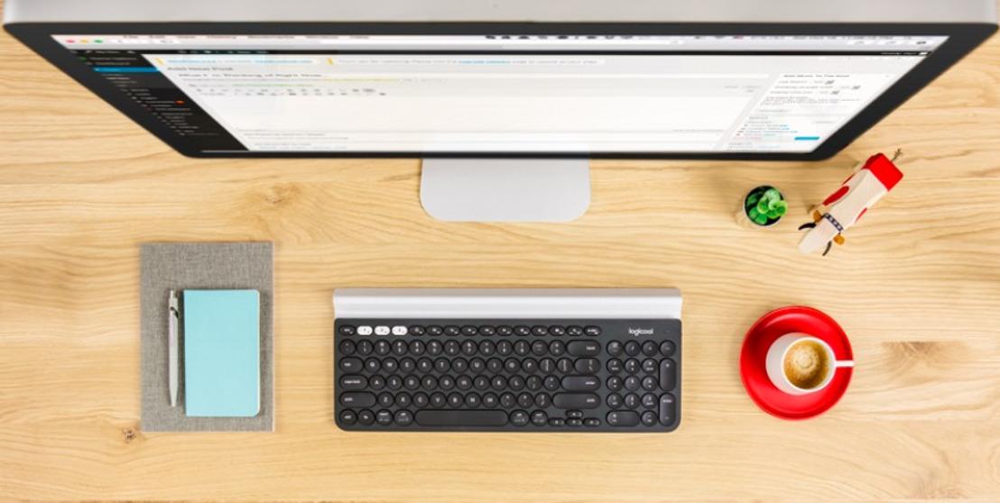 Mejora tus estudios en línea con la mejor tecnología en este regreso a clases