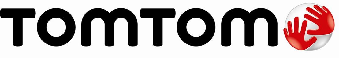 TomTom zet stap richting volgende generatie wegenkaarten