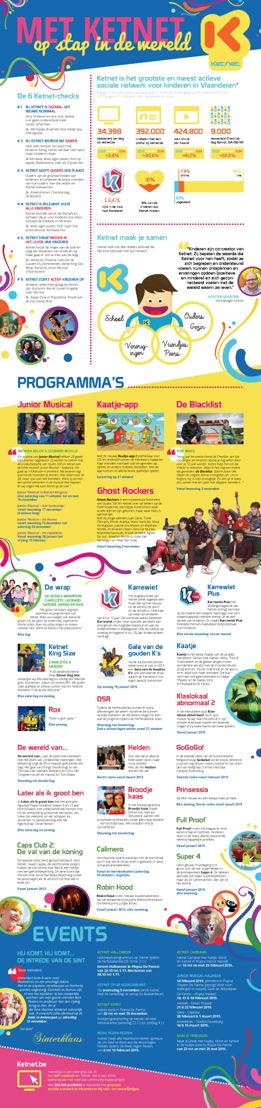 Ketnet-poster 2014-2015 (voorzijde)