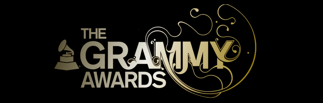 Harris Management Clients Jazsmin Lewis and Sara Castro Hit The Red Carpet Grammy Weekend