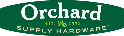 Preview: Orchard Returns to Yorba Linda to Fill Niche Between Big Box Stores
