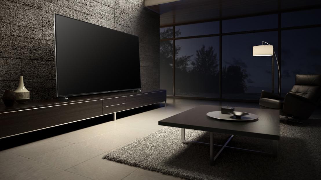 20th Century Fox, Panasonic y Samsung forjan nueva alianza para mejorar la experiencia de ver la televisión con la tecnología HDR10+