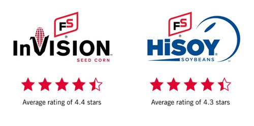 FS Seed Looks to Help Improve Products While Giving Back
