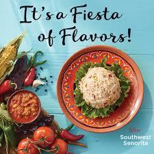 Atlanta-area Chicken Salad Chick locations celebrate Cinco de Mayo with free, festive scoop!