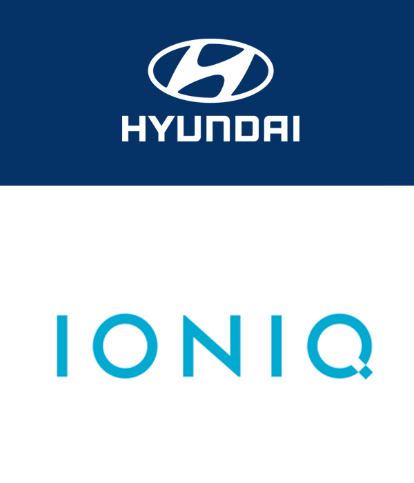 Hyundai Motor anuncia la marca IONIQ dedicada a vehículos eléctricos (EV), como un nuevo capítulo para las experiencias de vehículos eléctricos