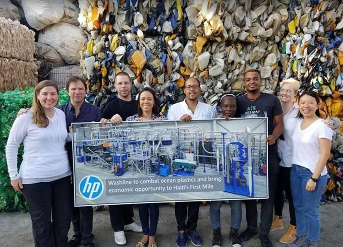 61 percent of employees believe sustainability is mandatory for modern businesses – global HP study