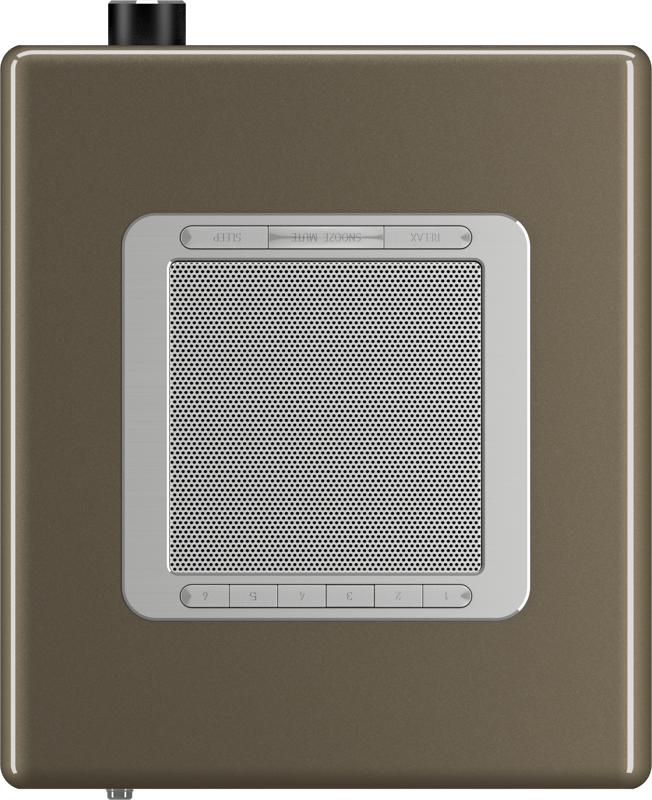 sonoroCD2-cuvee-oben-freigestellt.png
