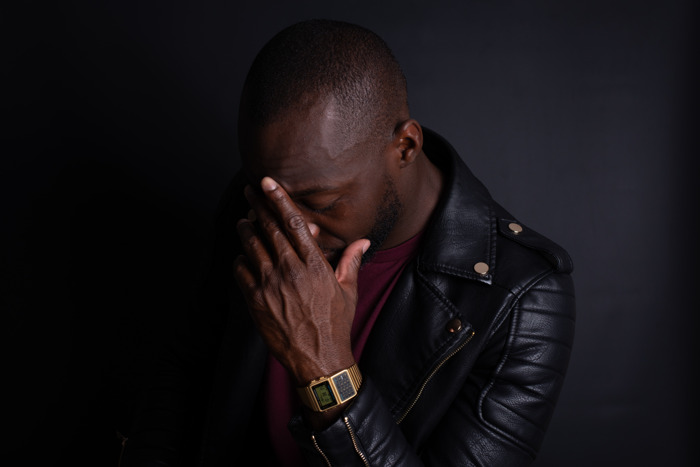 """TEXVOR : Nouveau single """"Au dessus de mes limites"""""""