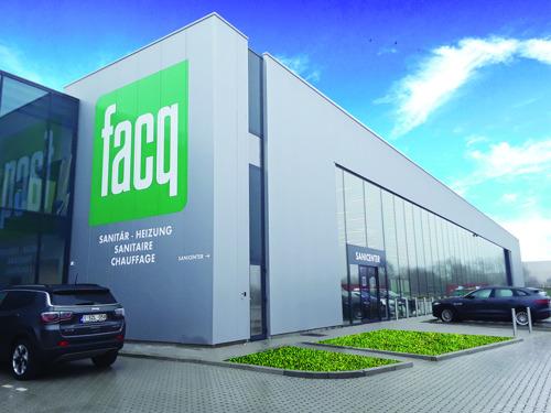 FACQ ten dienste van de professionals in de Duitstalige gemeenschap