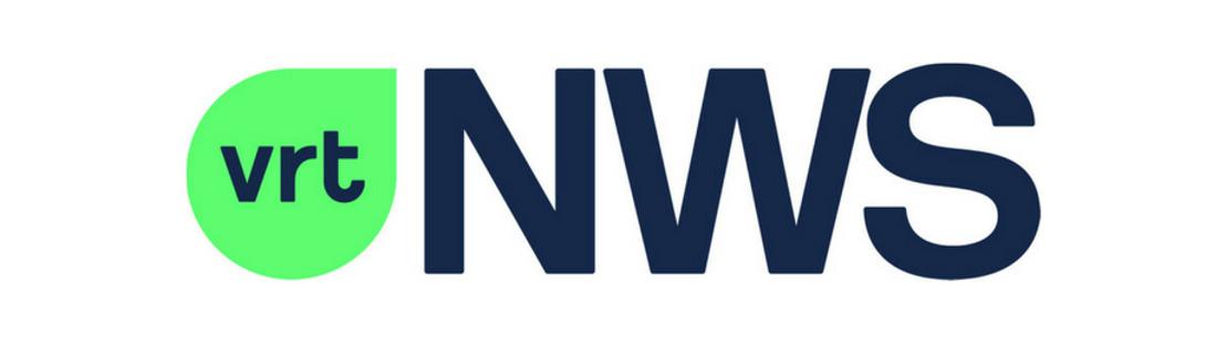 VRT NWS, London School of Economics en Google News Initiative bieden internationale opleiding rond artificiële intelligentie aan.