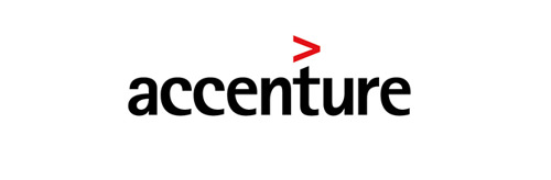 HiNounou Cited by Accenture as Model of Silver-economy Insurance