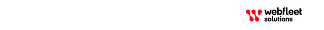 Webfleet Solutions behaalt ISO 14001:2015-certificaat voor een duurzame verbetering van het milieu