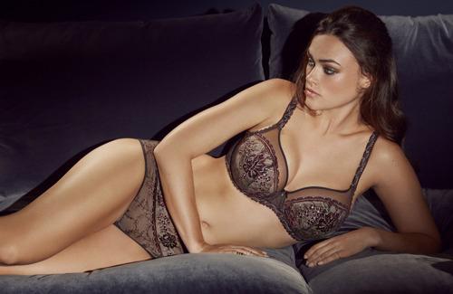 PrimaDonna's sexy cadeautips: lingerie met een vleugje chic