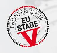 EU Stage V: Hatz engines from all series certified