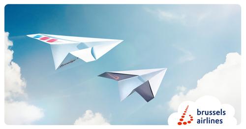 Nouvelle structure organisationnelle pour le groupe Eurowings
