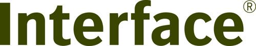 Persbericht: Gehele collectie LVT-vloeren van Interface bestaat nu voor 39 procent uit gerecycled materiaal