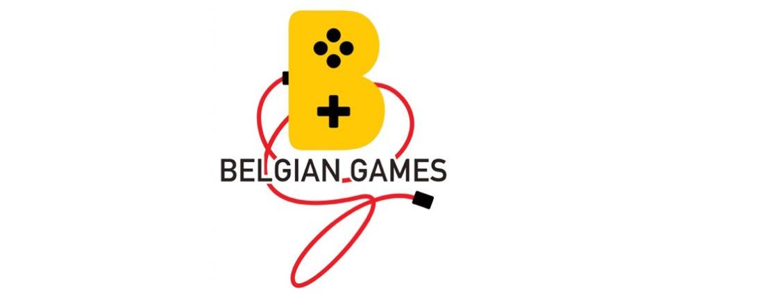 persbericht: Ontdek de Belgen op gamescom, de grootste gaming beurs ter wereld