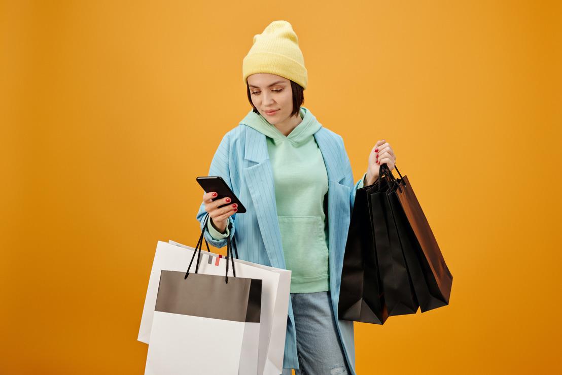 Cómo generar una experiencia positiva de eCommerce para el usuario previo al Buen Fin