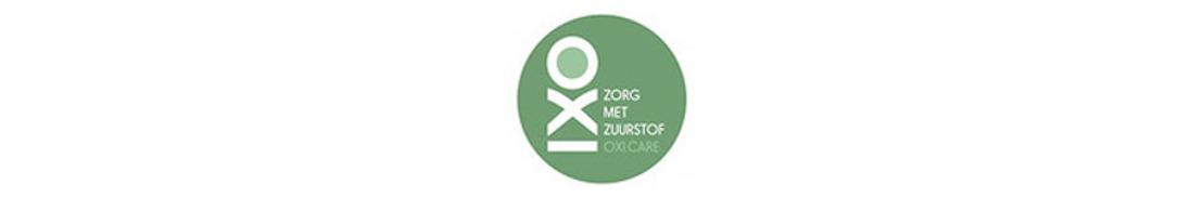 OXI start met nieuwe dienst thuisverpleging in de Zennevallei
